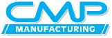 CMP Manufacturing